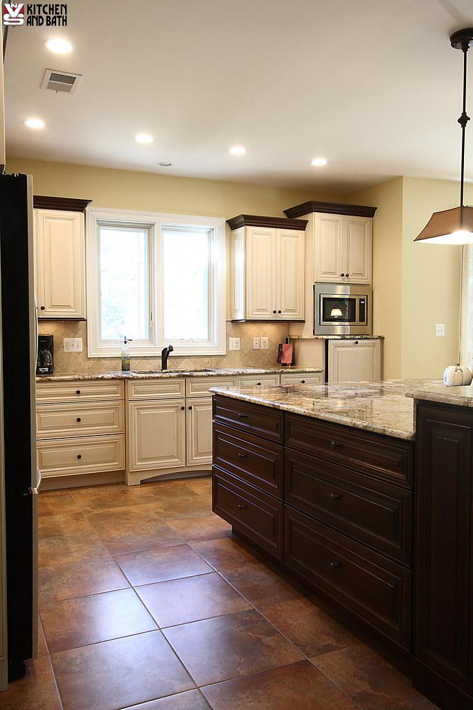 NVS Kitchen & Bath - Luxury Home Remodel | www.nvskb.com/ NV ...