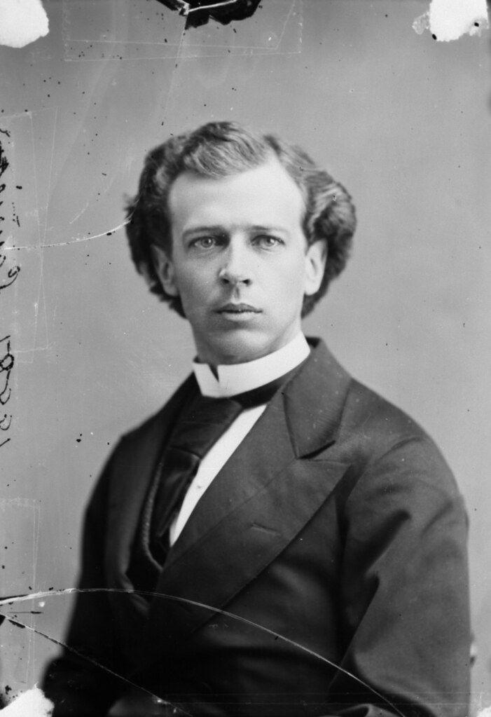 the life and career of sir wilfrid laurier of canada His long career straddles a period of major parliament of canada biography wilfrid laurier on the life and letters of sir wilfrid laurier vol 2 at.