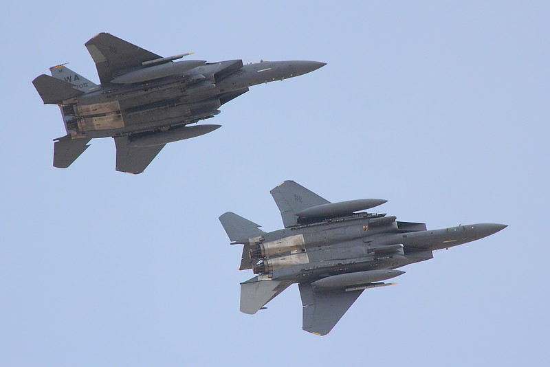 IMG_4847 F-15, Nellis AFB Air Show