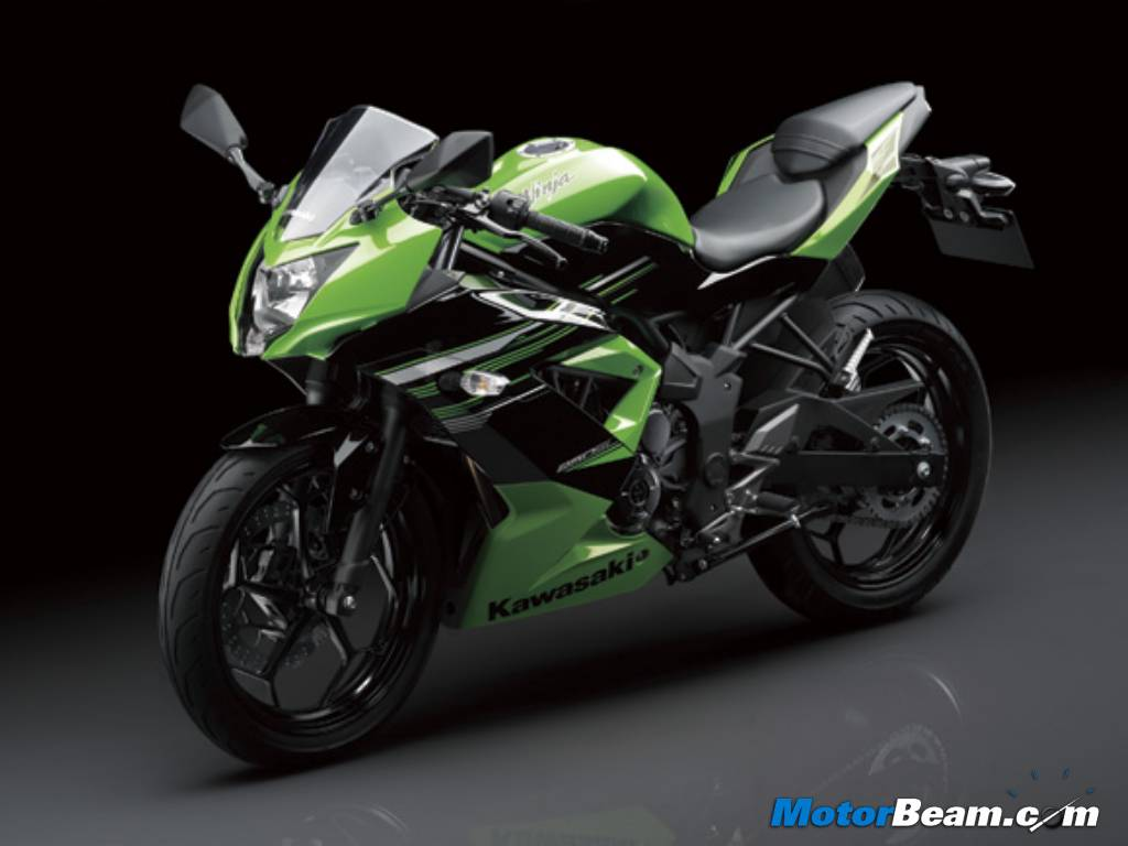 kawasaki-ninja-rr-mono-official | faisal a khan | flickr