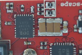 Raspberry Pi Supercomputer Bitcoin Price