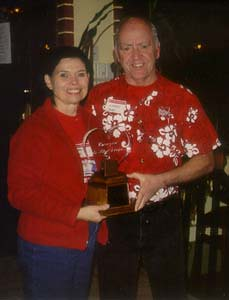 2005 Corazón de San Diego Recipients Sharon & Larry Bay | by sandiegochapter