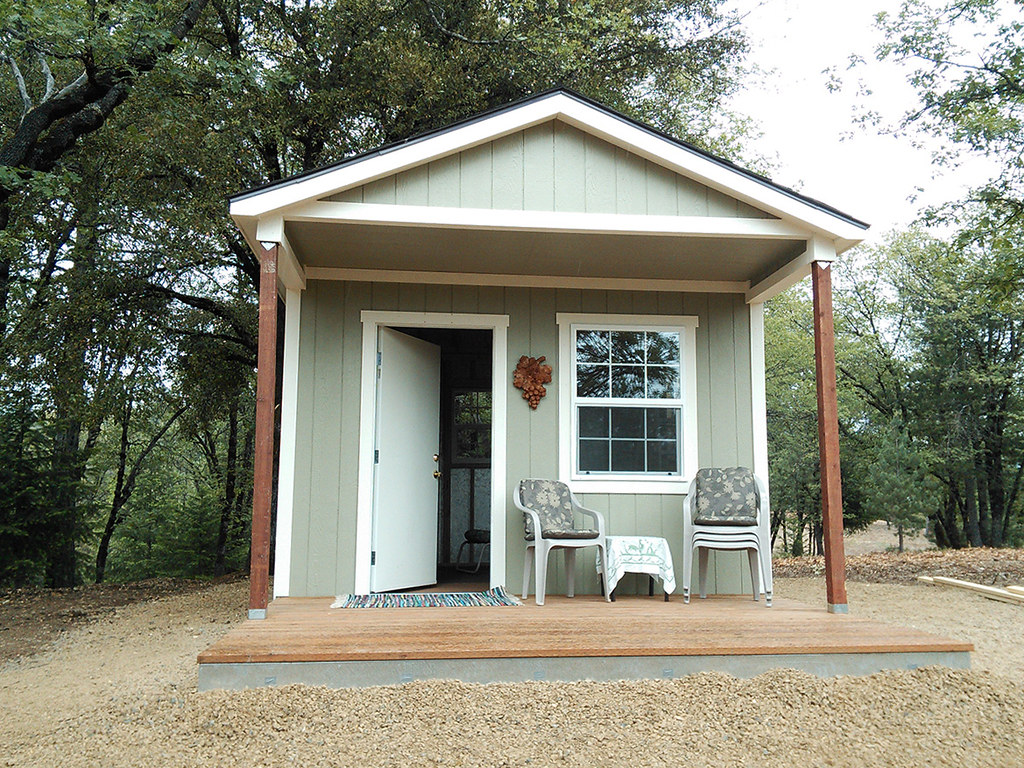 flickr shed premier tuff tall bat board photos lap b by siding ranch sheds pro and
