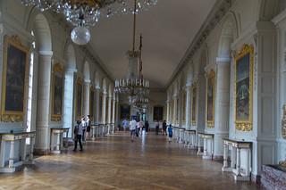 086 Grand Trianon