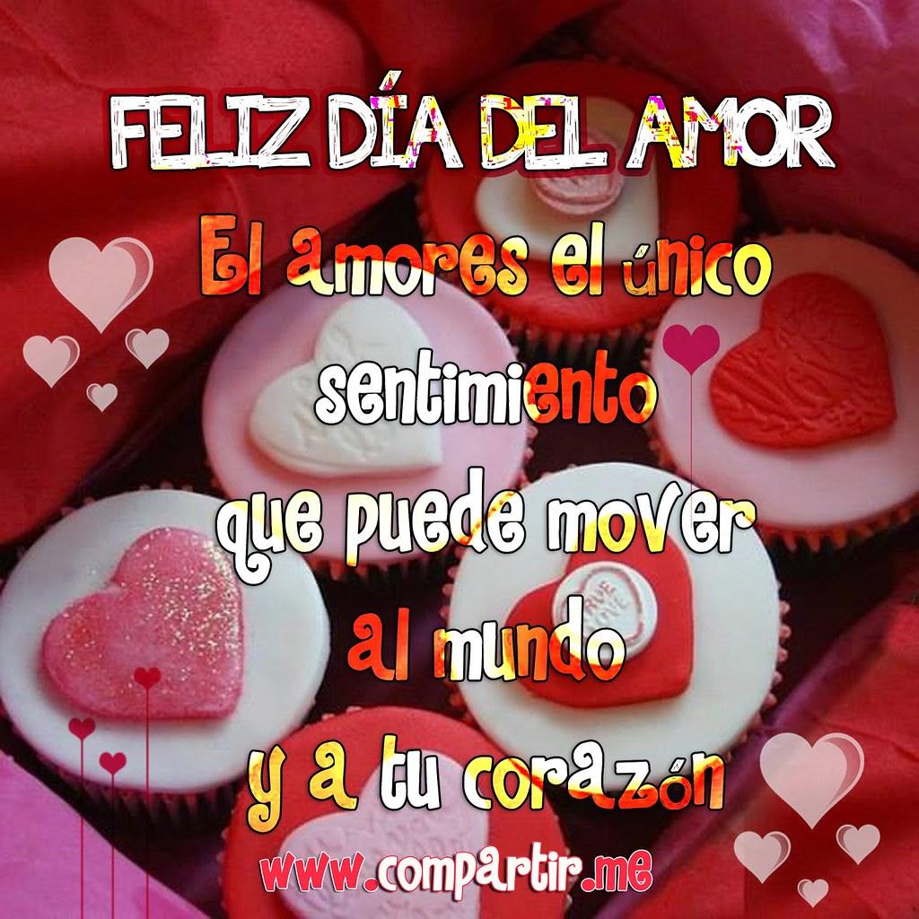 Frases de amor Las mejores frases para el dia de los enamorados 2014
