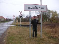 tiszaföldvár térkép Tiszaföldvár | Város Jász Nagykun Szolnok megyében. Lakosság… | Flickr tiszaföldvár térkép