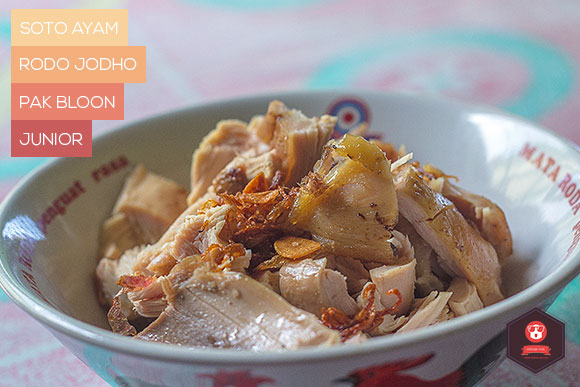 SOTO-AYAM-PAK-BLOON-JUNIOR-9