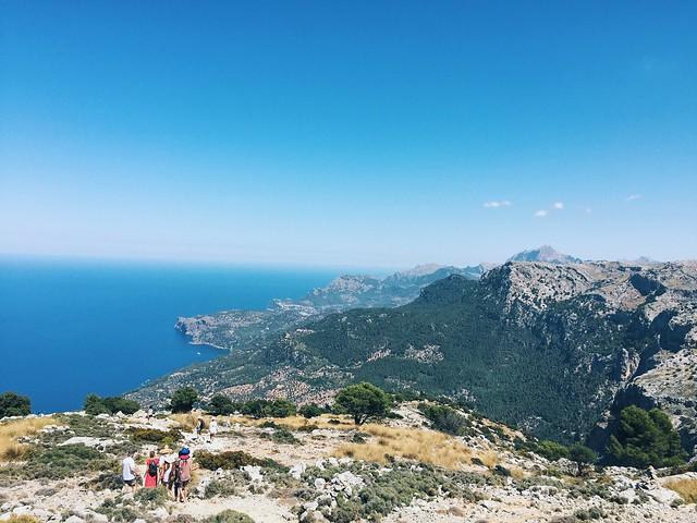 _ilcarritzi_deià_mallorca_mediterranean_island_
