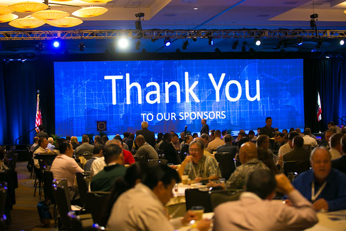 2016 CMAA National Conference & Trade Show