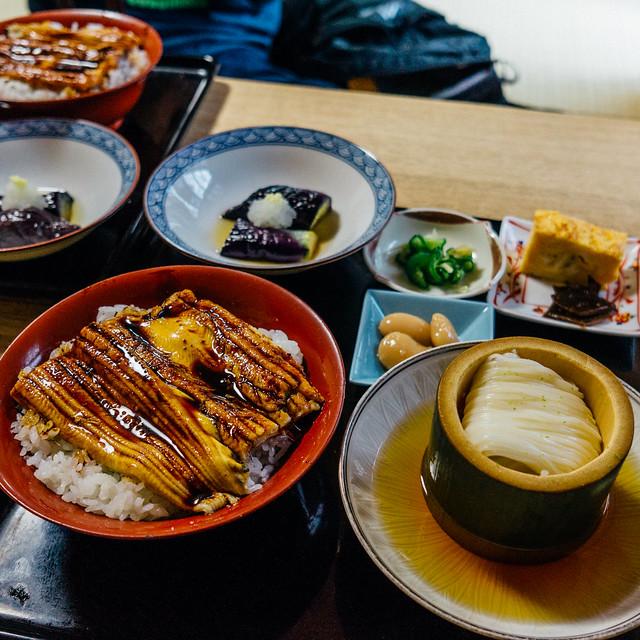 Kamakura5_Sakai_03