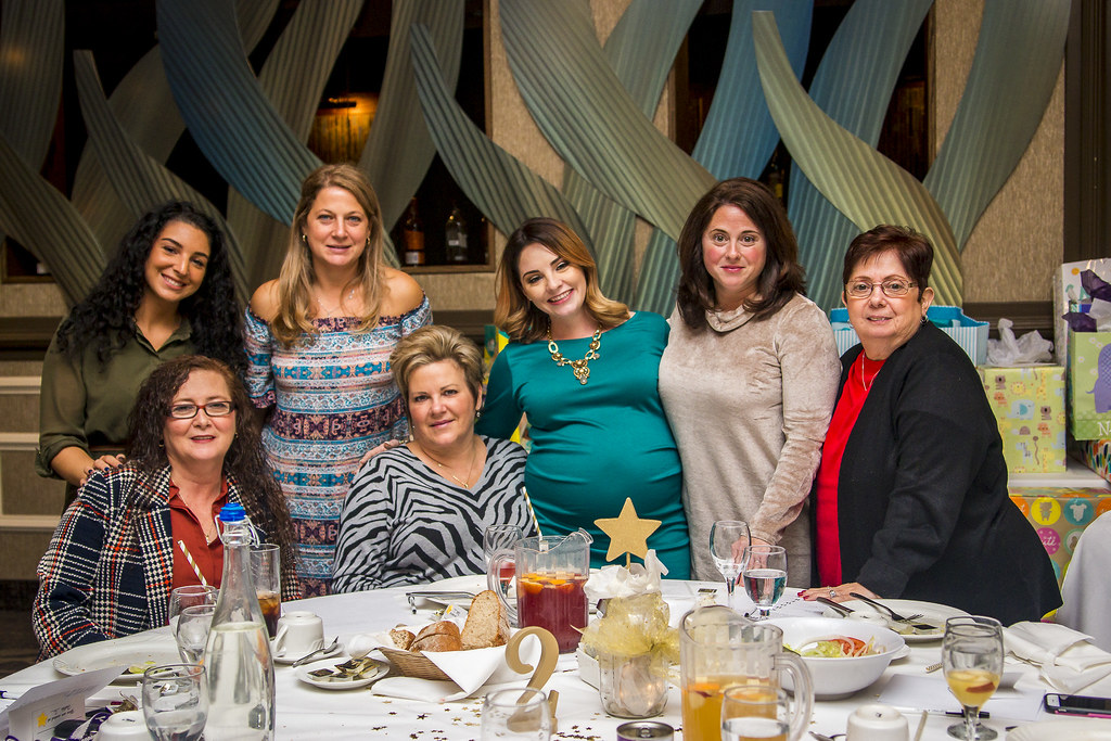 BabyCShower11.6.16 (48 of 112)