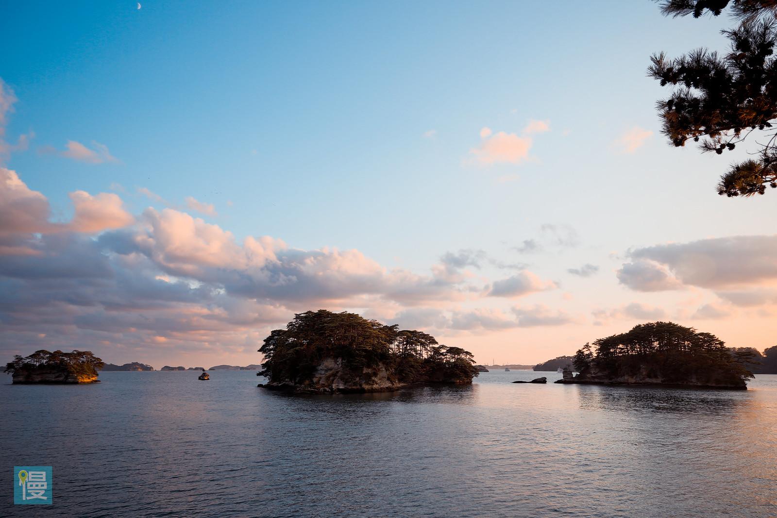 松島海岸 2016 - 486