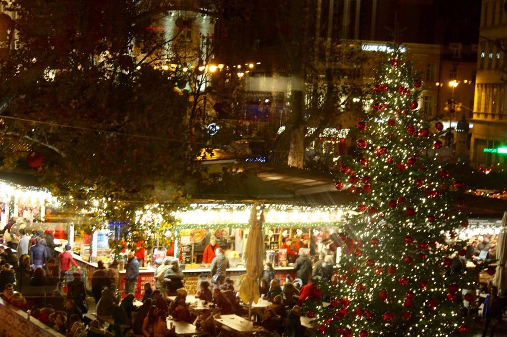 2016 budapest christmas market budapestchristmascom by budapest christmas budapestchristmascom