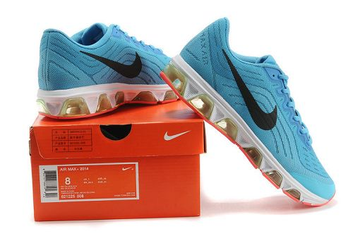 cheap for discount a16d4 ca37f ... Cheap Wholesale Nike Air Max 2015 Running Shoes Online   by  lolitalili yahoo.cn