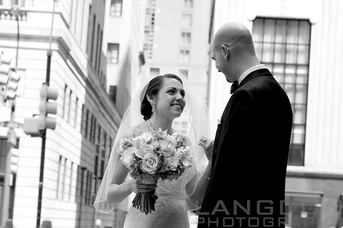 120602_Stephanie&Grant_111 | by FRINGE SALON