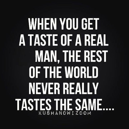 Real Men Quotes: #lovequote #Quotes #heart #relationship #Love Real Men.. W