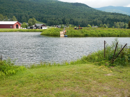DSCN1748 | by Great Glen Trails