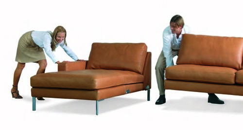 machalke system plus 33 dostalinnenarchitektur flickr. Black Bedroom Furniture Sets. Home Design Ideas
