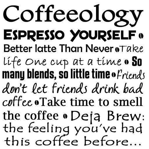This On Goes In #lovequote #Quotes #heart #relationship #Love Coffeeology.  This On Goes In