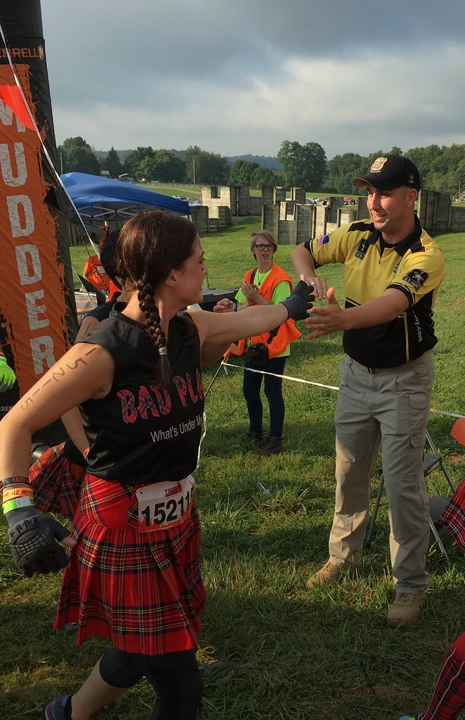 tough mudder pittsburgh 2016 u s olympian sgt 1st class flickr