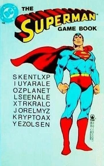 superman_gamebook