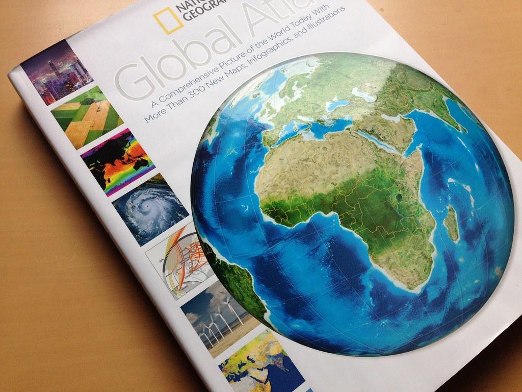 National geographic global atlas global internet map national geographic global atlas by telegeography gumiabroncs Image collections