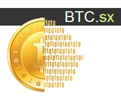 Bitcoin Wallet Get Private Key