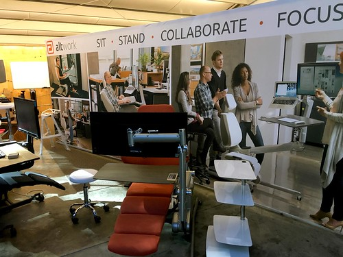 20-foot-altwork-booth-dk-design-studio | by ddotcom12
