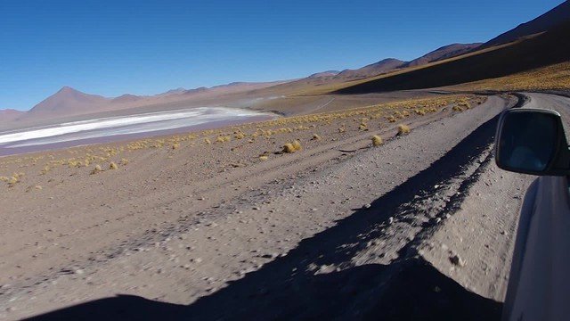 2016-08-10_16-37-08 Bolivie 003