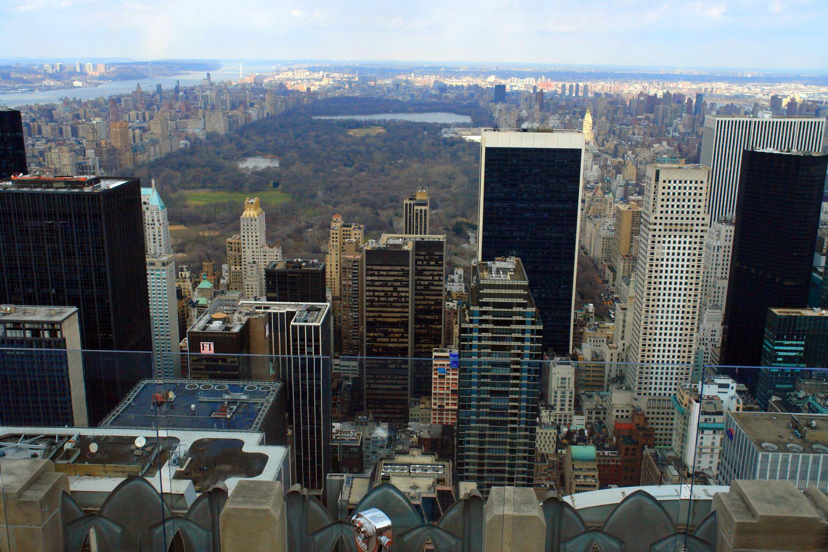 Qué hacer y ver en Nueva York qué hacer y ver en nueva york - 30774750000 e258bbb256 o - Qué hacer y ver en Nueva York