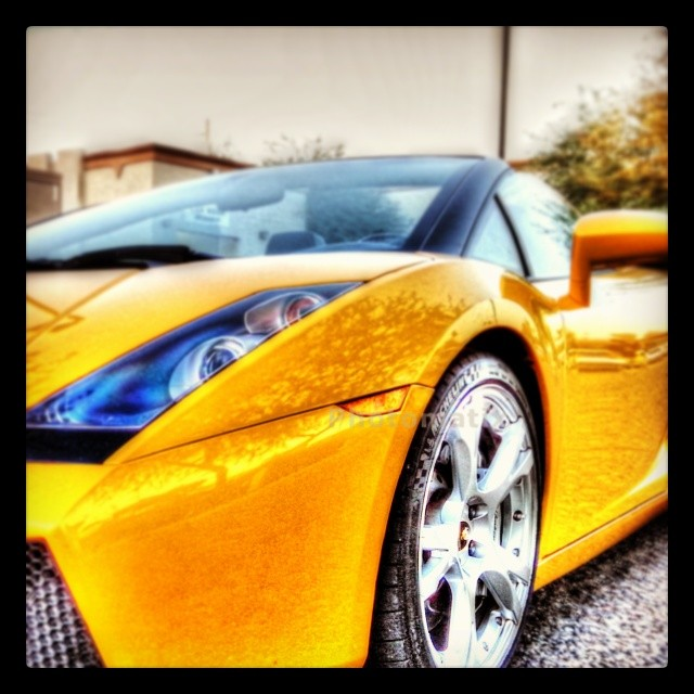 Took This At A Car Show In Glendale AZ Like The Way It Ca Flickr - Car show glendale az