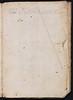 Persius Flaccus, Aulus: Satyrae - Manuscript notes