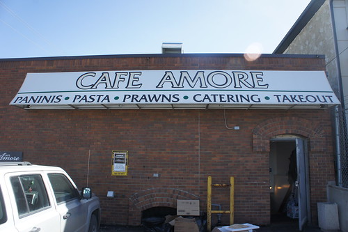 Cafe Amore3