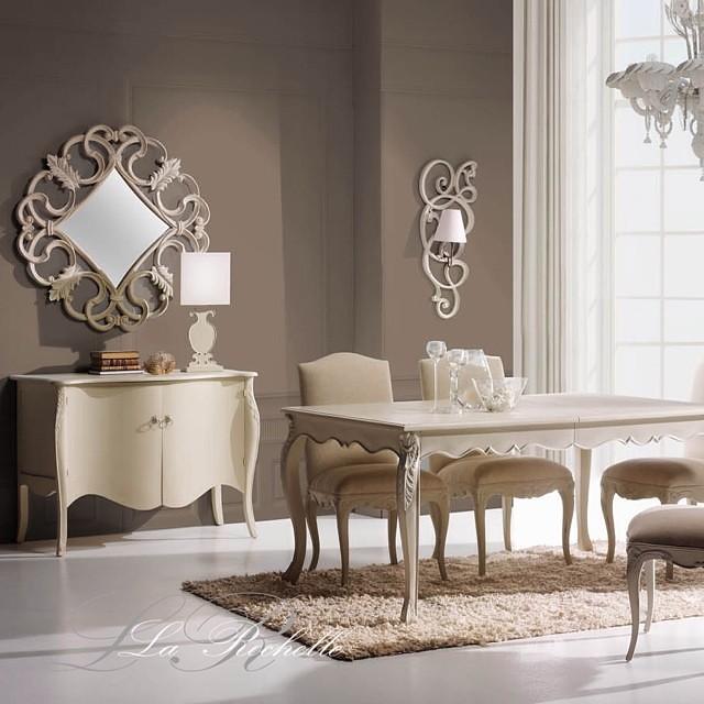 keenreplicas #decoracion #interiorismo #mueble #vintage #… | Flickr