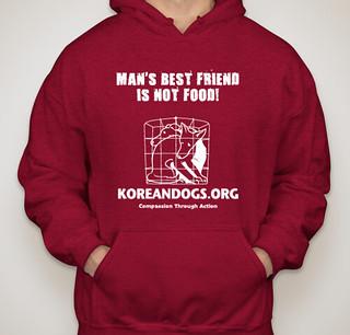 KoreanDogs.org - Help Support Busan KAPCA (Korea Alliance for the Prevention of Cruelty to Animals)