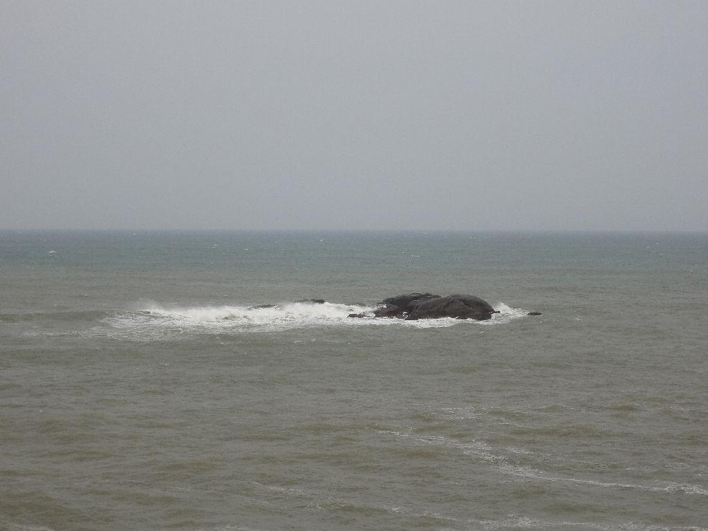 Indian Ocean Hind Mahasagar Indian Ocean Or Hind Mahasag Flickr - Mahasagar name