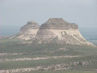 04 Pawnee buttes