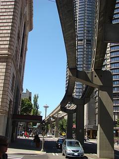 056 Monorail