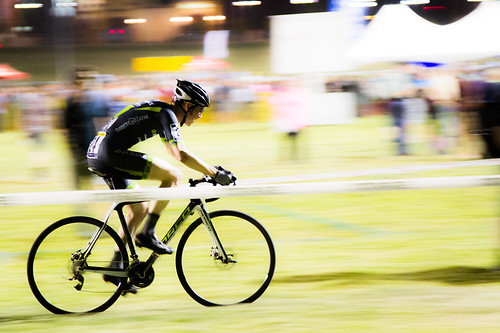 2014_07_Interbike_IMG_9180 | by Dustan Sept