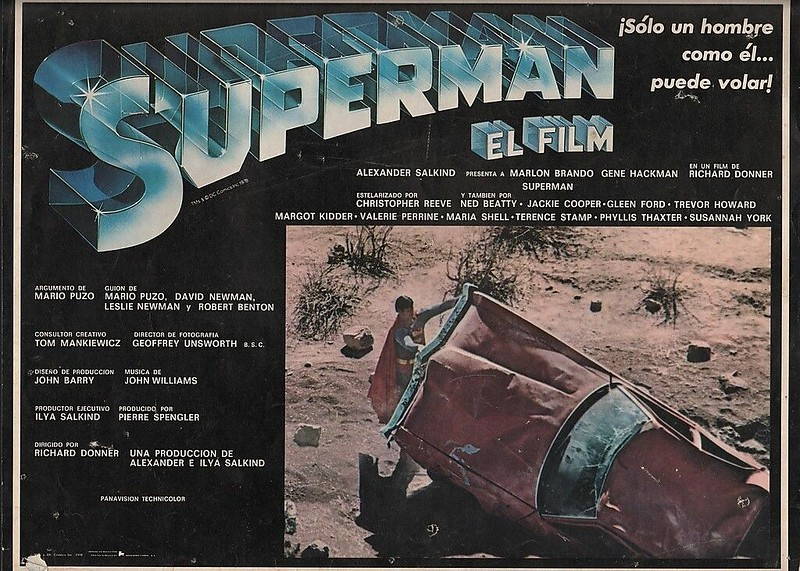 superman_movie_mexlc4