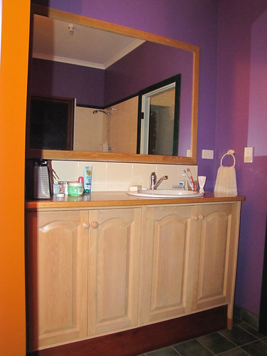 Image Result For Tall Kitchen Cabinets