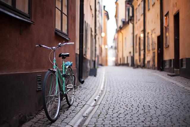 27122013_cykel_Gamla stan