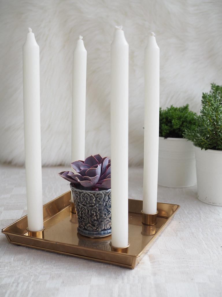 diy-kynttilänjalka