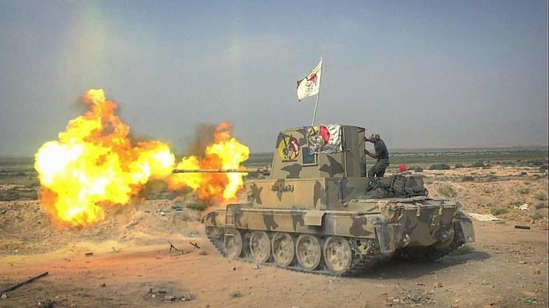 T-55-with-57mm-S-60-iraq-201609-gbc-2