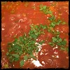 #Veal #Stew #homemade #CucinaDelloZio - add flat-leaf parsley s&p