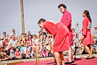 festival changement d'ère - samedi août 2013-176 (46)