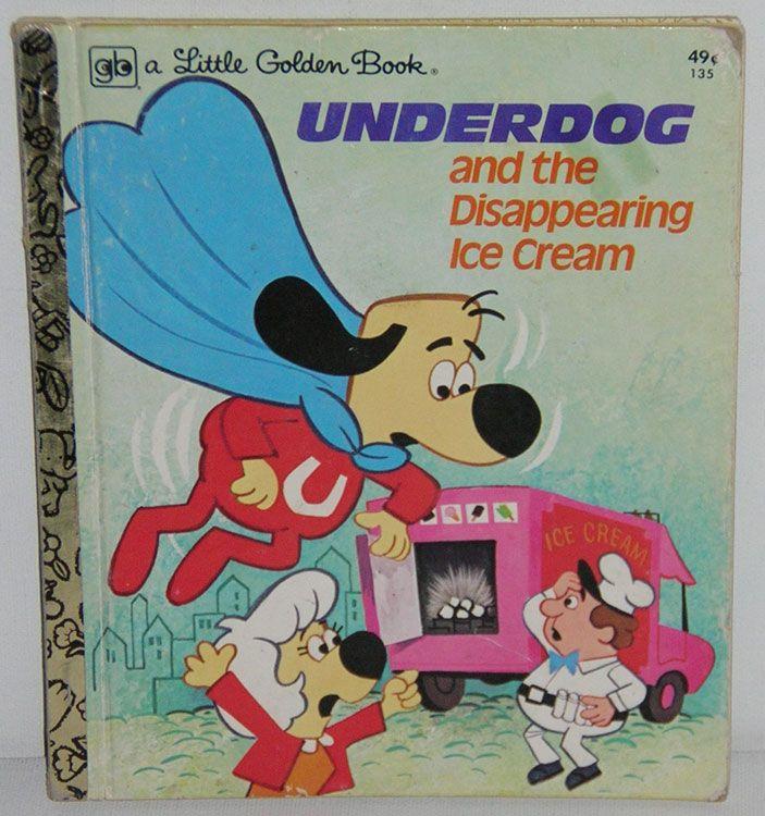 underdog_storybook
