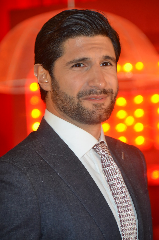 kayvan novak shirtlesskayvan novak skins, kayvan novak four lions, kayvan novak instagram, kayvan novak height, kayvan novak, kayvan novak wife, kayvan novak married, kayvan novak biography, kayvan novak wiki, кайван новак, kayvan novak doctor who, kayvan novak imdb, kayvan novak twitter, kayvan novak net worth, kayvan novak movies and tv shows, kayvan novak shirtless, kayvan novak paddy power, kayvan novak spooks, kayvan novak interview, kayvan novak muslim