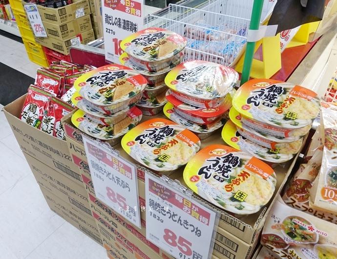 42 上野酒、業務超市 業務商店 スーパー  東京自由行 東京購物 日本自由行
