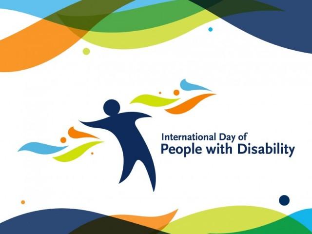 Giornata-Internazionale-delle-Persone-con-disabilità-640x480